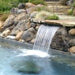 Sonoma County Landscaping Companies