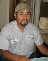 Salvador_large-200x254