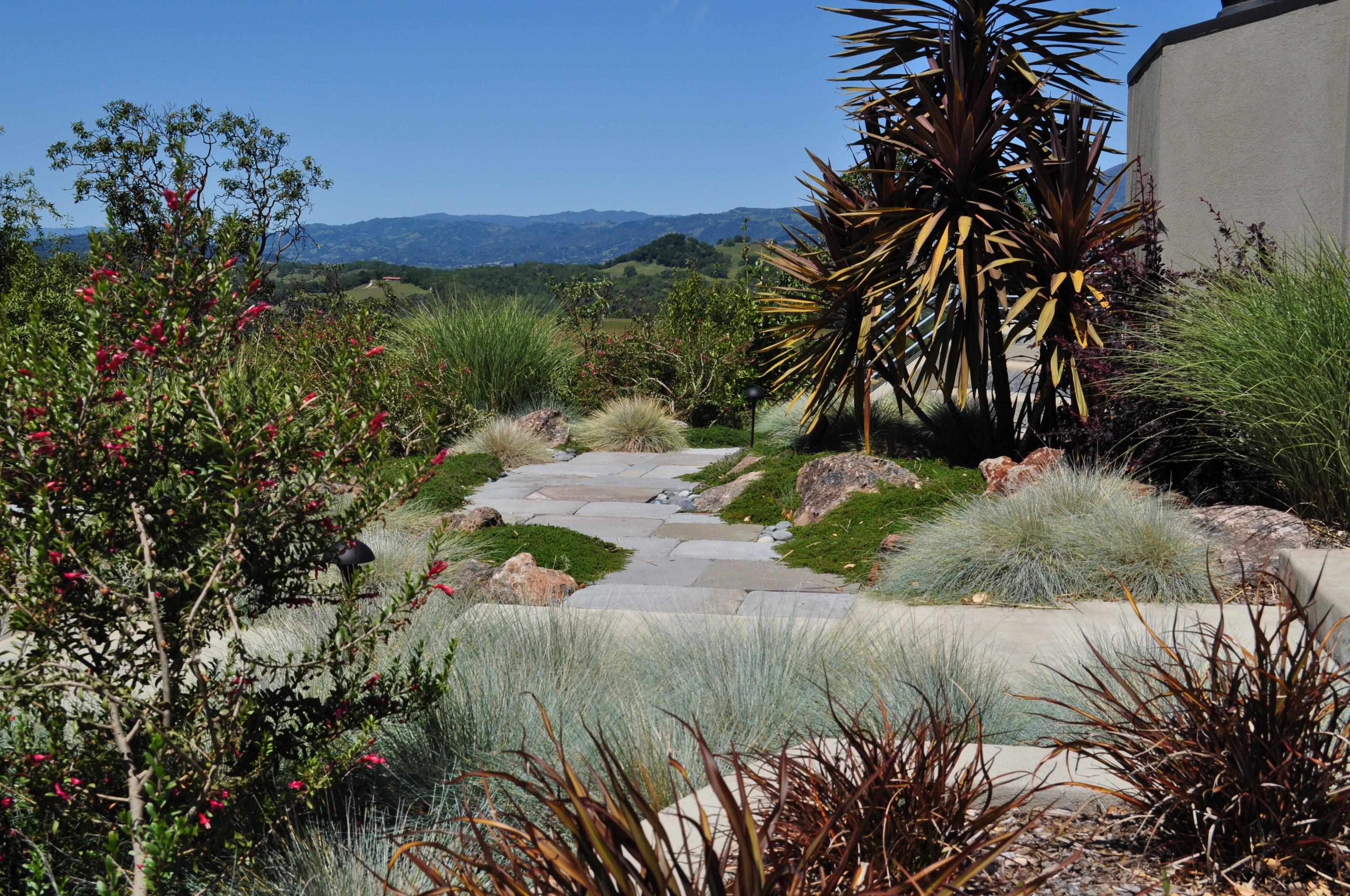Amazing Rio Lindo Retreat U2013 Gardenworks Inc Landscape Construction Design And  Maintenance