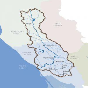 rrwa_watershed-map