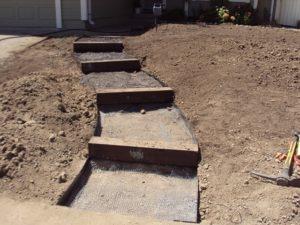 9-Pathway-install-progess
