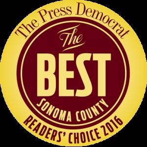 pd-bosc-logo-2016-win
