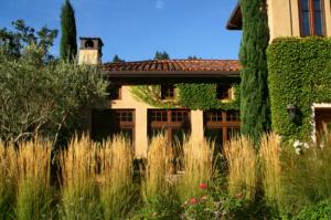 gardenworks-landscape-design-build-santa-rosa