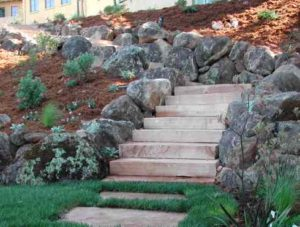 Stairs4-min