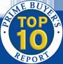 PBR_top10_72dpi_SMALL