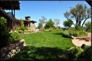 Sonoma County Landscaping Service
